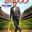 Mr. 3000 (DVD, 2005, Widescreen)