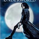 Underworld (DVD, 2004, Special Edition, Widescreen Edition)
