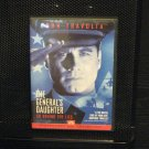 The General's Daughter (DVD, 1999, Widescreen Collection)