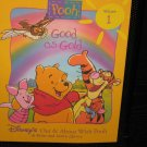 POOH GOOD AS GOLD