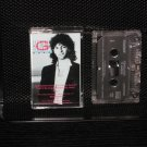Duotones by Kenny G (Cassette, Oct-1990, Arista)