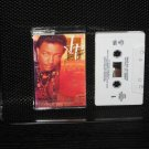 """Master of the Game by James """"J.T."""" (Vocals) Taylor (Cassette, Oct-1989, MCA..."""