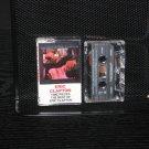 Time Pieces: Best of Eric Clapton by Eric Clapton (Cassette, Dec-1983, Polydor)