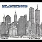 To the 5 Boroughs [PA] [Digipak] [ECD] by Beastie Boys (CD, Jun-2004,...