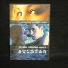 Swimfan (DVD, 2003, Widescreen & Full Frame)