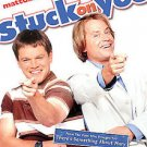 Stuck on You (DVD, 2004, Widescreen)