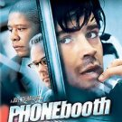Phone Booth (DVD, 2003)