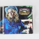 Music by Madonna (CD, Sep-2000, Warner Bros.)