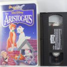 The Aristocats (VHS, 1996)