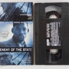 Enemy of the State (VHS, 1999)