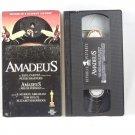Amadeus (VHS, 1993)