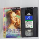 Ever After: A Cinderella Story (VHS, 1999)