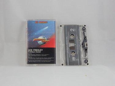 FREHLEY'S COMET - 1987 - ATLANTIC