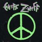 Enuff Z'nuff by Enuff Z'nuff (Cassette, Aug-1989, Atco (USA))