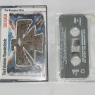 Hot Stuff: The Greatest Hits by Fabulous Thunderbirds (The) (Cassette,...