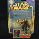 ANAKIN SKYWALKER HANGER DUEL AOTC STAR WARS
