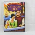 A Storyboard Classic - Westward Ho! - DVD