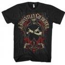 Brantley Gilbert Crossed Arms T-Shirt