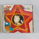 Whip-Smart by Liz Phair CD
