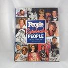 People Celebrates People : The Best of 1974-1996 by Time-Life Books Editors...