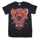 Falling in Reverse Eagle T-Shirt l