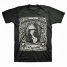 Goo Goo Dolls Propaganda T-Shirt
