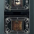Joe Bonamassa John Henry Playing Cards (2 Pack)