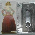 VIKKI CARR peru cassette RECUERDO A JAVIER SOLIS Vocal SONY excellent