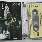 DURAN DURAN peru cassette THE WEDDING ALBUM Rock SPANISH PRINT EMI excellent
