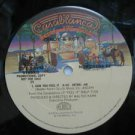 "CINDY & ROY usa 12"" CAN YOU FEEL IT Dj WHITE JACKET CASABLANCA"