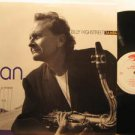 STAN GETZ usa LP BILLY HIGHSTREET SAMBA Jazz EMARCY excellent