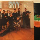 SKYY usa LP START OF A ROMANCE Soul IN SHRINK WRAP ATLANTIC excellent