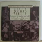 SAMPLER usa LP OUT OF THE HERD Jazz EMARCY