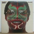 RAMSEY LEWIS usa LP SALONGO Jazz PRIVATE