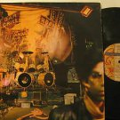 PRINCE usa LP SIGN ON THE TIMES Pop 2 LPS PAISLEY
