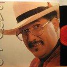 PAQUITO D'RIVERA usa LP CELEBRATION Jazz COLUMBIA excellent