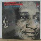 OSCAR PETTIFORD usa LP THE LEGENDARY Jazz BLACK-LION