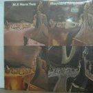 MAYNARD FERGUSON usa LP M.F. HORN TWO Jazz PRIVATE