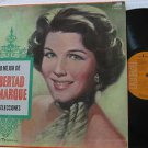 LIBERTAD LAMARQUE latin america LP LO MEJOR DE Tango RCA