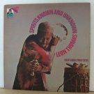 LEON THOMAS usa LP SPIRITS KNOWN AND UNKNOWN Jazz FLYING-DUTCHMAN