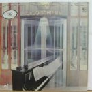 LALO SCHIFRIN usa LP INS AND OUTS Jazz REAL