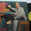 JOSECITO PACE latin america LP Y SU CONJUNTO Tango VIRREY