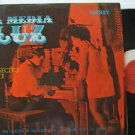 JOSECITO PACE latin america LP A MEDIA LUZ Tango VIRREY