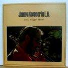 JIMMY KNEPPER QUINTET usa LP IN L.A. Jazz PRIVATE