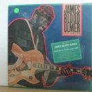 JAMES BLOOD ULMER usa LP FREELANCING Jazz PRIVATE
