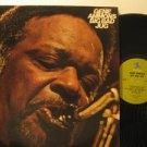 GENE AMMONS usa LP BIG BAD JUG Jazz PRESTIGE