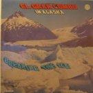 EL GRAN COMBO usa LP IN ALASKA Latin SEALED/UNPLAYED
