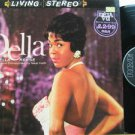 DELLA REESE germany LP Jazz LIVING STEREO RCA excellent