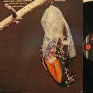 BUDDY RICH/LIONEL HAMPTON usa LP TRANSITION Jazz FOLDOUT/SAW CUT GROOVE MERCHANT