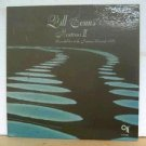 BILL EVANS usa LP MONTREAUX II Jazz CTI